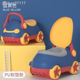 Bồn cầu trẻ em Đồ dùng mẹ và bé, nhà vệ sinh trẻ em, nhà vệ sinh trẻ em, nhà vệ sinh cho bé, bô hoạt hình cho bé, bán thumbnail