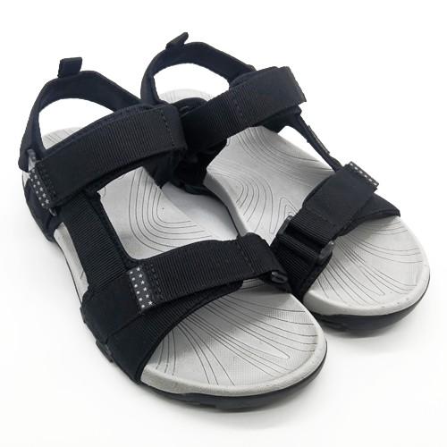 Giày Sandal Nam Quai Ngang Rova 62