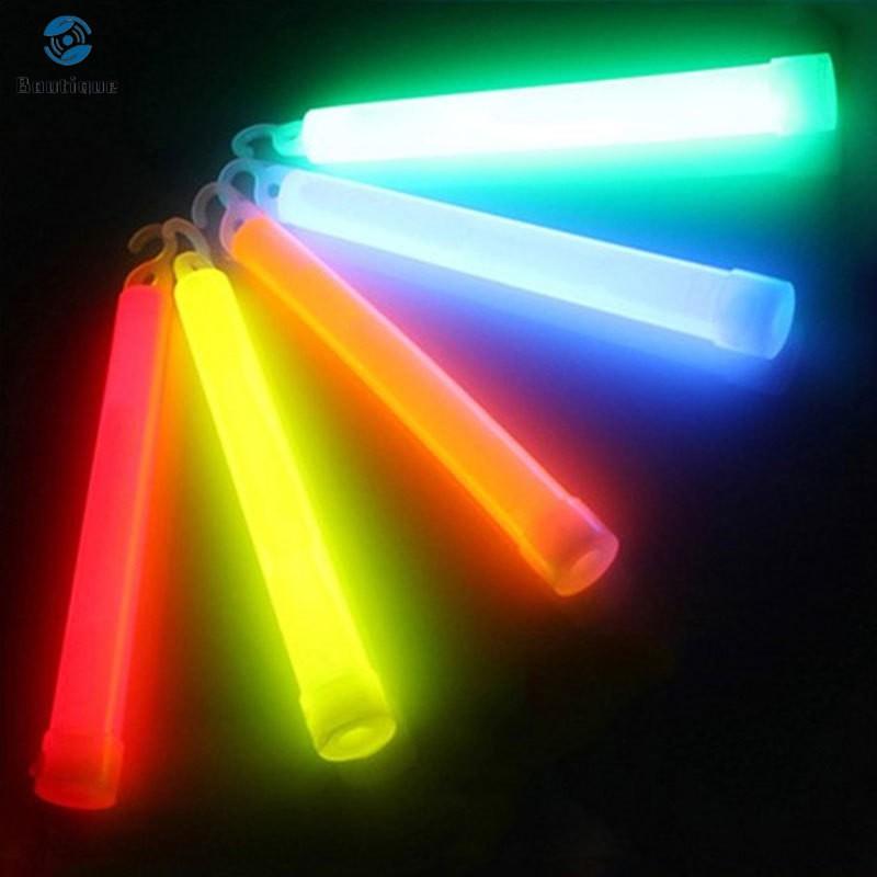 10 gậy đèn phát sáng công nghiệp
