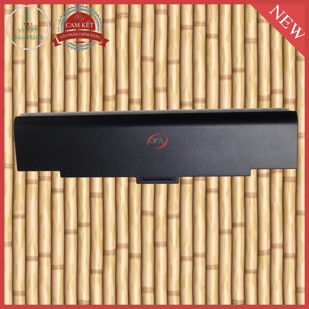 Pin Laptop Sony VGN BX760N3