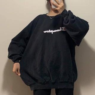 áo sweater 2hand (ảnh thật 100% shop tự chụp )