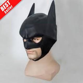 Mặt Nạ Batman Kiểu 6