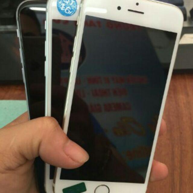 điện thoại appo iphone 5 32g Quốc Tế hàng chính hãng mới 98%