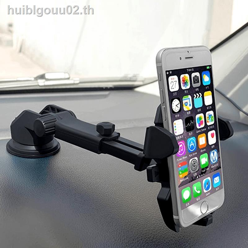 ☫ﺴCar phone holder, auto holder at impulse 】 【 outlet rotate 360 degrees mobile cell a word