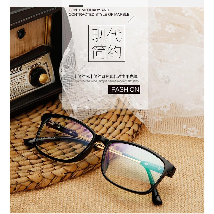 แว่นตากันแดด tr 90 แฟชั่นสไตล์วินเทจ