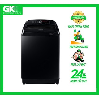 WA10T5260BV/SV-MIỄN PHÍ CÔNG LẮP ĐẶT-Máy giặt Samsung DD Inverter 10 Kg WA10T5260BV/SV Mới 2021