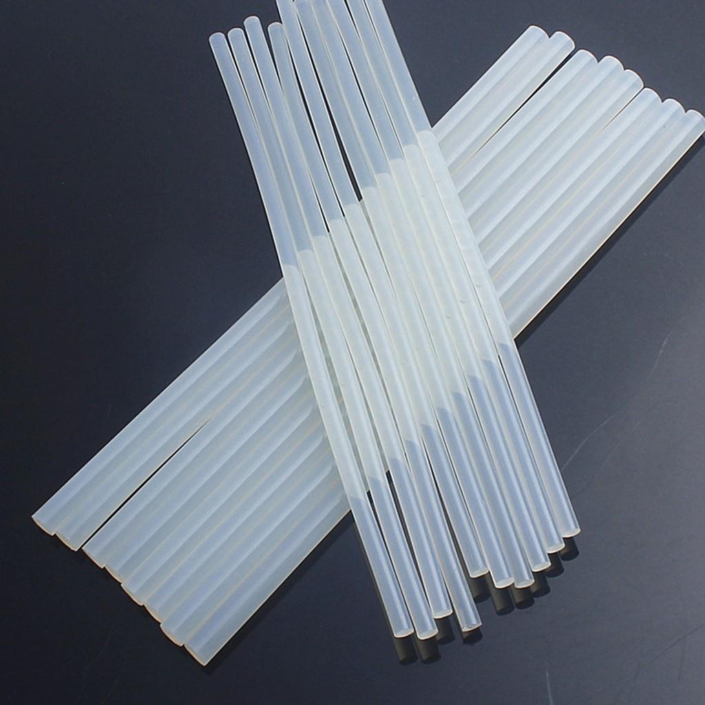 Keo Nến Chỉ 1k siêu dính. Hàng chuẩn (kích thước: 0,7cm * 25cm)