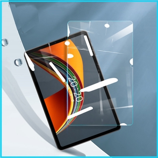For Alldocube iPlay 30 Pro 10.5″ Tempered Glass iPlay 20 Pro10.1″ iPlay 40 10.4″ Screen Protector Film Protective Guard