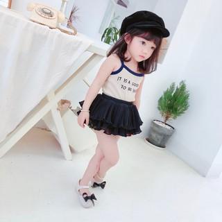 set váy áo hot tream cao cấp cho bé gái từ 9-22kg
