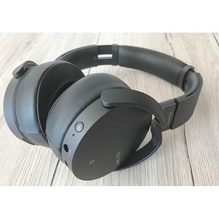 Tai nghe Bluetooth SONY MDR XB950N1 ( MDR-XB950N1 ) Chống ồn - Hàng Chính Hãng