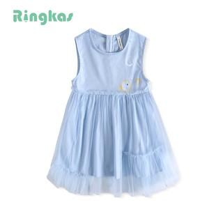 váy công chúa bé gái Đầm Công Chúa Bé Gái váy cho bé gái váy công chúa cho bé váy trẻ em gái váy cho bé váy bé gái váy hè bé gái Đầm bé gái