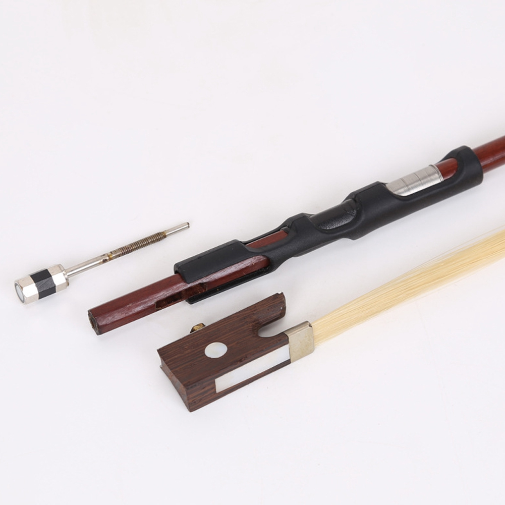 1Pc Hold Violin Bow Posture Correction Corrector Accessories