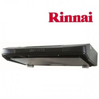 [Mã ELMALL1TR5 giảm 6% đơn 3TR] Máy hút mùi Rinnai RI-H9(Rc-G)-Nhập khẩu Indonesia