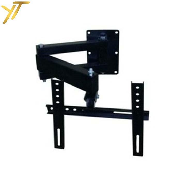 Giá Treo Tivi LED-LCD Góc 2 Chân Xoay Từ 32-42 Inch