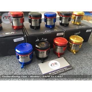 Bình dầu AEM - 3604040 , 1048157715 , 322_1048157715 , 200000 , Binh-dau-AEM-322_1048157715 , shopee.vn , Bình dầu AEM