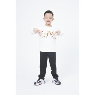 IVY moda áo thun bé trai MS 58K0951 thumbnail