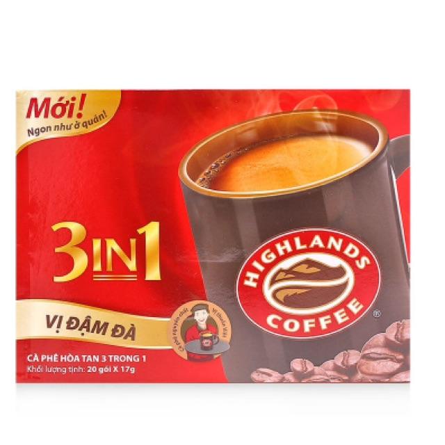 Cà phê hoà tan 340g - 2558495 , 285852207 , 322_285852207 , 60000 , Ca-phe-hoa-tan-340g-322_285852207 , shopee.vn , Cà phê hoà tan 340g