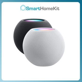Apple HomePod Mini - Loa thông minh nghe nhạc trực tuyến và điều khiển bằng giọng nói Siri