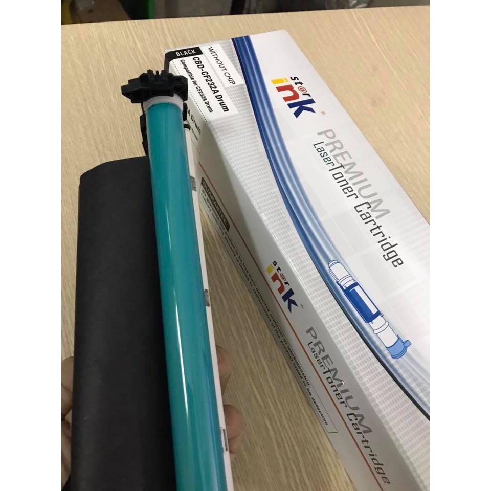 Cụm trống CF 232A cho Hp M203DN-M203DW-M227SDN/- M227fdn- 227 fdw không chip