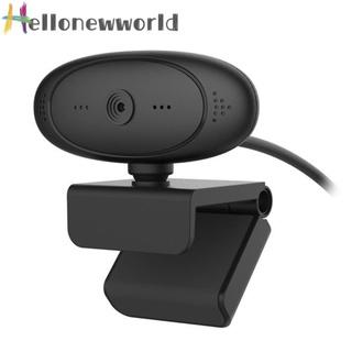 Webcam C2 2mp 1080p Full Hd Kèm Phụ Kiện thumbnail