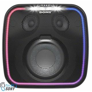 Loa thông minh Sony XB501G (Like New Ko Box)