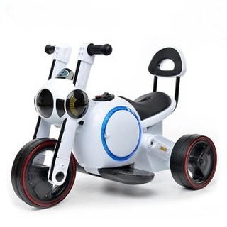 Xe máy điện trẻ em OZB-906