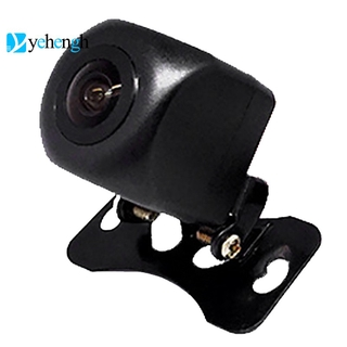 Universal Car Camera HD CCD 170 Degree Wide Angle Reversing Camera
