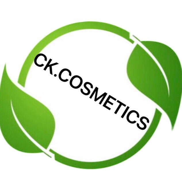CK.COSMETICS