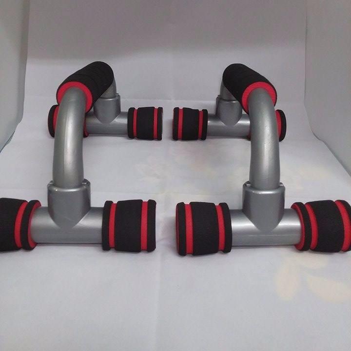 Dụng cụ thể dục thanh tập chống đẩy Leikesi LX-996 - 2892629 , 792817884 , 322_792817884 , 229000 , Dung-cu-the-duc-thanh-tap-chong-day-Leikesi-LX-996-322_792817884 , shopee.vn , Dụng cụ thể dục thanh tập chống đẩy Leikesi LX-996