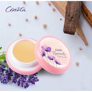 Nước hoa khô Cénota Victorya s Secret 15g 5