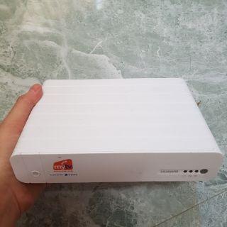 đầu mytv ip settop box EC2108V3( 2 nd)(không khiển)