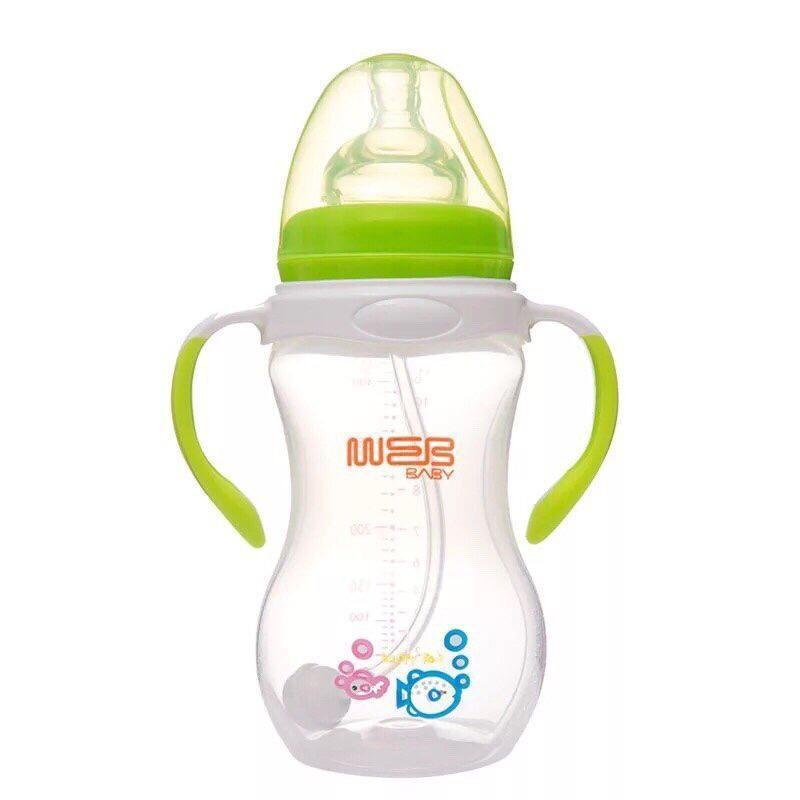 [SP Yêu Thích] - Bình sữa rảnh tay cho bé yêu - 22707907 , 1933015776 , 322_1933015776 , 201250 , SP-Yeu-Thich-Binh-sua-ranh-tay-cho-be-yeu-322_1933015776 , shopee.vn , [SP Yêu Thích] - Bình sữa rảnh tay cho bé yêu