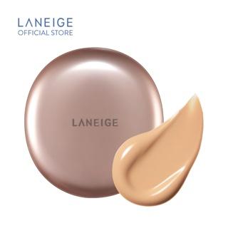 """Kem phấn nền 2 lần che phủ Laneige Layering Cover Cushion & Concealing Base (16.5g) giá chỉ còn <strong class=""""price"""">59.900.000.000đ</strong>"""