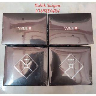 Rubik Valk 2×2 M chính hãng