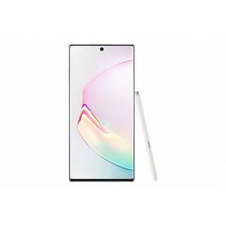 Hình ảnh Combo điện thoại Samsung Galaxy Note 10+ 256GB + Galaxy Fit + Pin dự phòng wireless + Ốp lưng-2