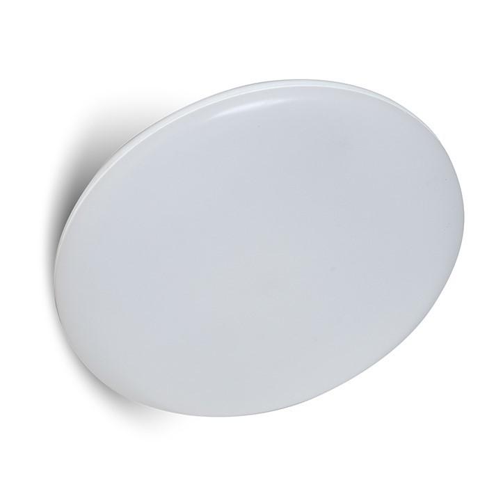 Đèn LED Ốp trần Chống Bụi IP44 18W Rạng Đông - D LN CB03L 260/18W
