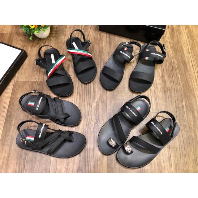 Sandal Dolce Neww Full mẫu hàng cao cấp có sẵn !!