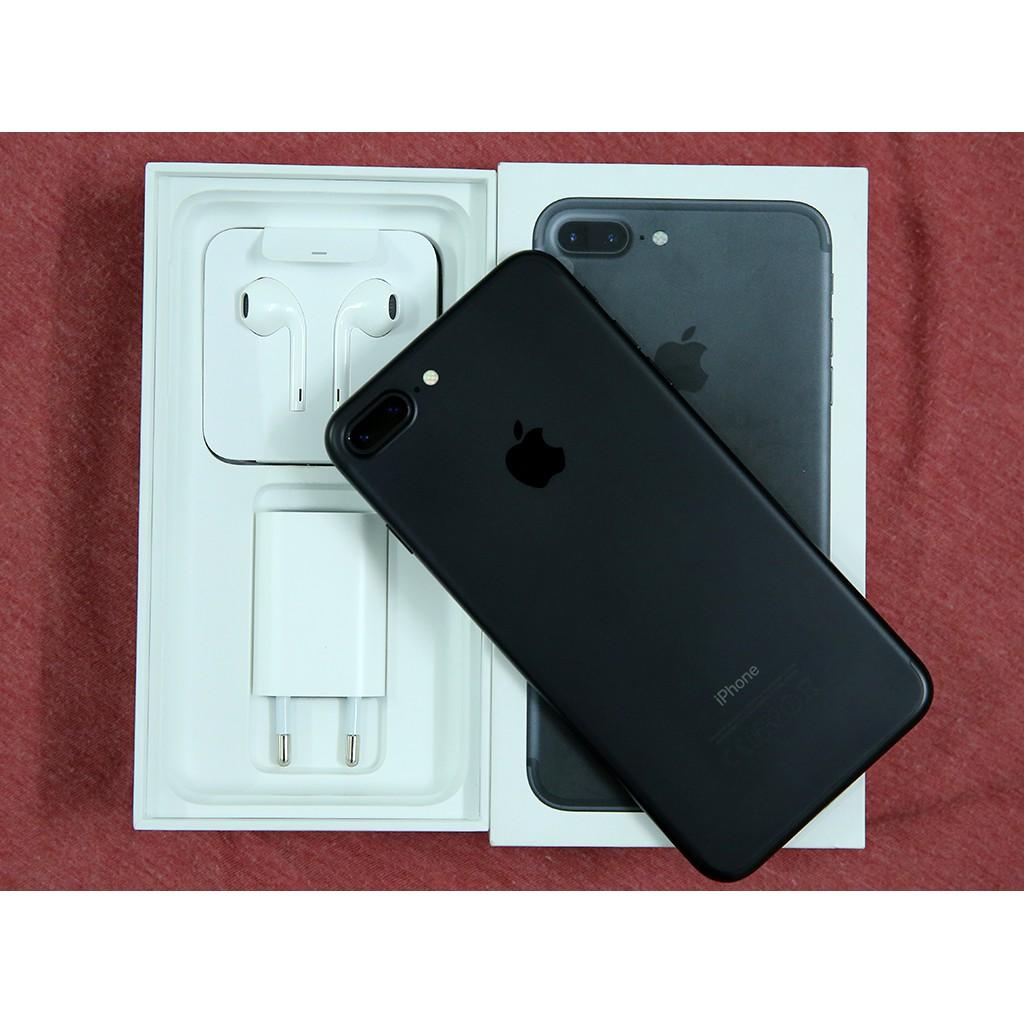 Điện thoại Iphone 7 Plus (32Gb - Hàng quốc tế + Lock - Có đủ màu) - 15062994 , 1795643467 , 322_1795643467 , 9599000 , Dien-thoai-Iphone-7-Plus-32Gb-Hang-quoc-te-Lock-Co-du-mau-322_1795643467 , shopee.vn , Điện thoại Iphone 7 Plus (32Gb - Hàng quốc tế + Lock - Có đủ màu)