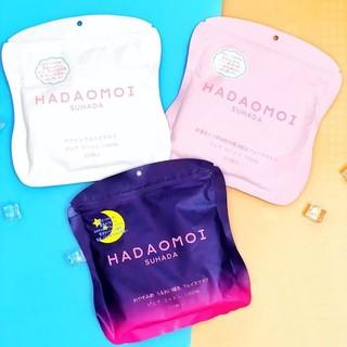(30 miếng) Mặt nạ tế bào gốc Hadaomoi thumbnail