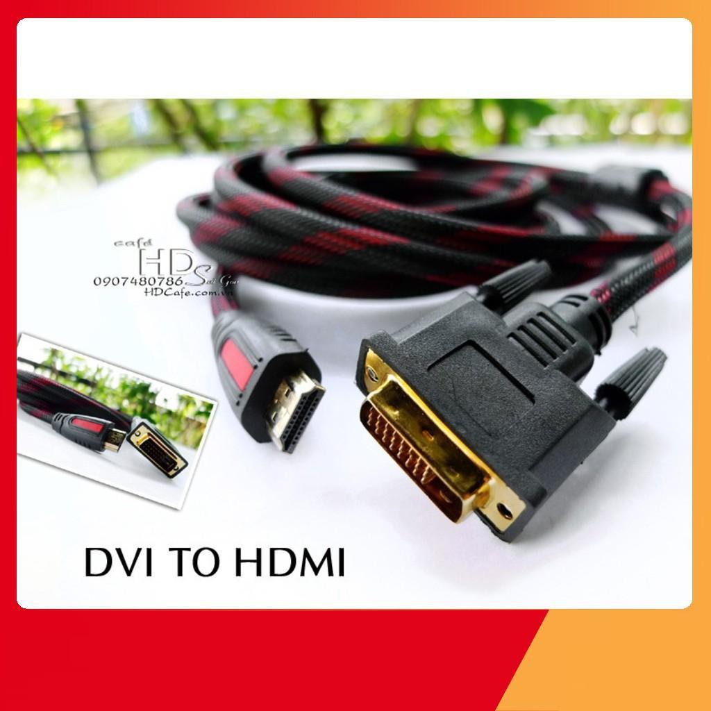 [SHIP THẦN TỐC] Bộ Cáp chuyển đổi tín hiệu từ VGA sang HDMI có âm thanh kèm theo cáp Micro USB - 14291282 , 2142695177 , 322_2142695177 , 184747 , SHIP-THAN-TOC-Bo-Cap-chuyen-doi-tin-hieu-tu-VGA-sang-HDMI-co-am-thanh-kem-theo-cap-Micro-USB-322_2142695177 , shopee.vn , [SHIP THẦN TỐC] Bộ Cáp chuyển đổi tín hiệu từ VGA sang HDMI có âm thanh kèm th