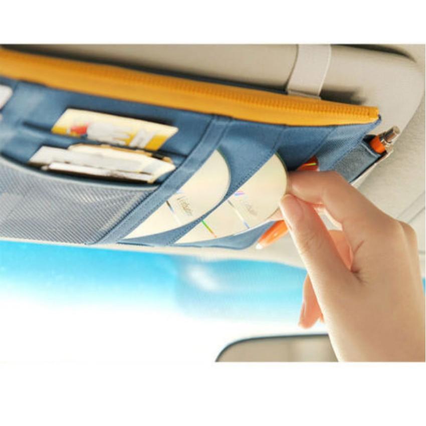 Ví để đồ trên xe ô tô đa năng TL 417 1(Xanh) - 3281475 , 833489334 , 322_833489334 , 206000 , Vi-de-do-tren-xe-o-to-da-nang-TL-417-1Xanh-322_833489334 , shopee.vn , Ví để đồ trên xe ô tô đa năng TL 417 1(Xanh)