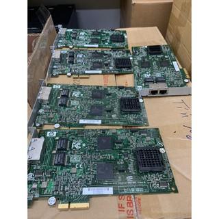Card Lan 1Gb 2 port - Chip Broadcom thumbnail