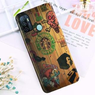(519) Ốp điện thoại cứng in 3D cho Samsung Vivo Oppo Xiaomi Iphone Realme thumbnail
