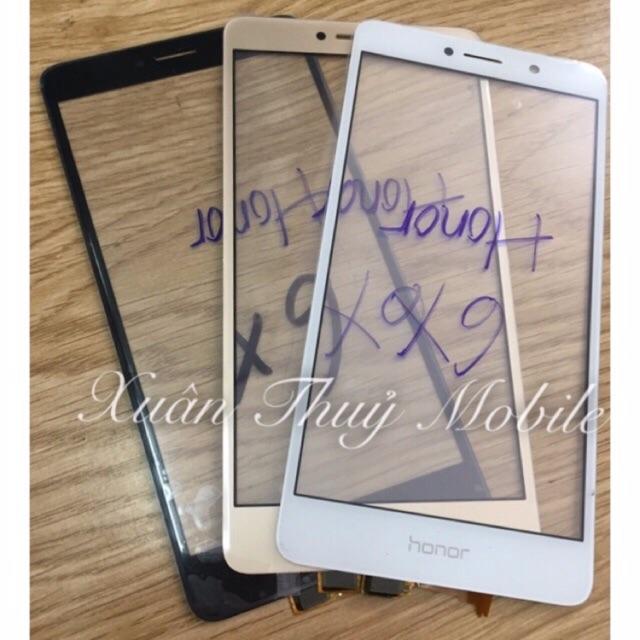 Cảm ứng Huawei Honor 6X - 3360628 , 542289843 , 322_542289843 , 170000 , Cam-ung-Huawei-Honor-6X-322_542289843 , shopee.vn , Cảm ứng Huawei Honor 6X