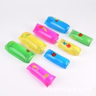 đồ chơi gudetama – bóp xả stress túi trượt mã VQO61 Jhay