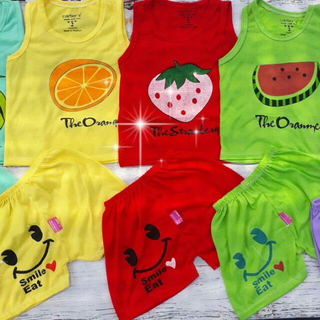 quần áo trẻ em loại 1 x 25 - 3455178 , 1215661855 , 322_1215661855 , 312500 , quan-ao-tre-em-loai-1-x-25-322_1215661855 , shopee.vn , quần áo trẻ em loại 1 x 25