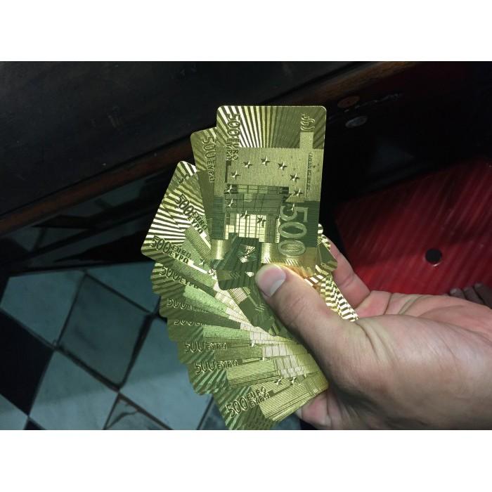 Combo 3 bộ bài tây mạ vàng 24k - 2700716 , 830009811 , 322_830009811 , 135000 , Combo-3-bo-bai-tay-ma-vang-24k-322_830009811 , shopee.vn , Combo 3 bộ bài tây mạ vàng 24k