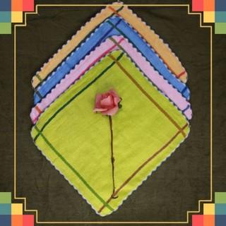 khăn mặt cho bé 50 50cm thumbnail