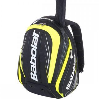 [HÀNG CHUẨN] Bao đựng vợt Tennis Balo Đựng Vợt Tennis Babolat Hàng Chất Lượng - nhiều màu thumbnail