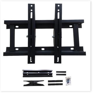 Khung treo Tivi 26-32 Inch góc nhìn thẳng + Tặng 01 cáp HDMI Full HD 1.5 mét